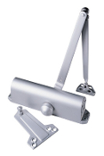ARROW 900N Series Surface Mounted Door Closer